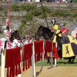 combat-equestre-les-chevaliers-DSC00277