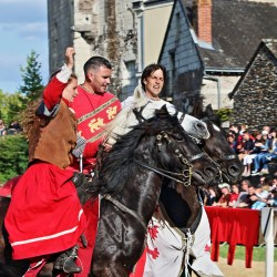 combat-equestre-les-chevaliers-img10