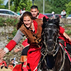 combat-equestre-les-chevaliers-img14