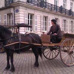 tournage-cheval-equestre-cessezlefeu-IMAG0746