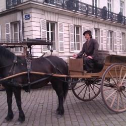 tournage-cheval-equestre-cessezlefeu-IMAG0750