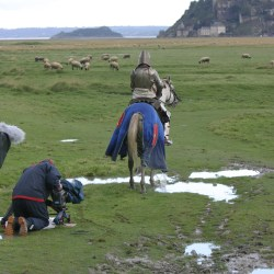 tournage-cheval-equestre-telefilm-montstmichel-266_6609-3