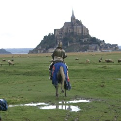 tournage-cheval-equestre-telefilm-montstmichel-266_6611-3