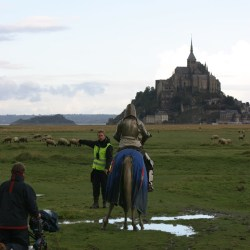 tournage-cheval-equestre-telefilm-montstmichel-266_6618-3