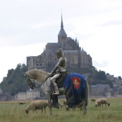 tournage-cheval-equestre-telefilm-montstmichel-266_6655-3
