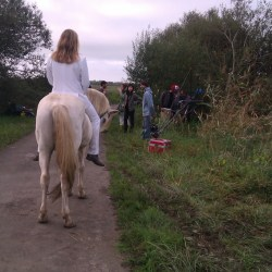 tournage-cheval-equestre-voyageanantes-IMAG0214