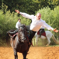 spectacle-equestre-2019-plesse-IMG_0187