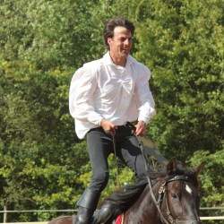 spectacle-equestre-2019-plesse-IMG_0193