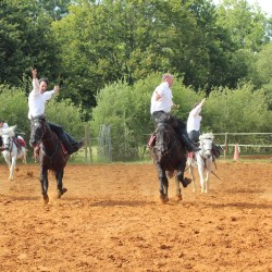 spectacle-equestre-2019-plesse-IMG_0206