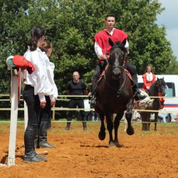 spectacle-equestre-2019-plesse-IMG_9856