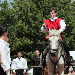 spectacle-equestre-2019-plesse-IMG_9873