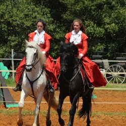 spectacle-equestre-2019-plesse-IMG_9921