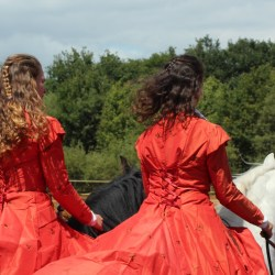 spectacle-equestre-2019-plesse-IMG_9936
