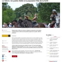 Screenshot_2019-08-21-Le-Gavre.-Un-public-fidele-à-la-populaire-Fete-de-la-forêt