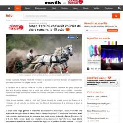 Screenshot_2019-08-25-Benet-Fete-du-cheval-et-courses-de-chars-romains-le-15-aout