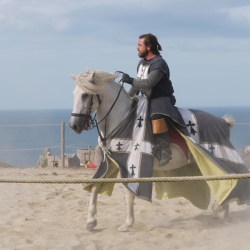 chevalerie-moyen-age-P1520239