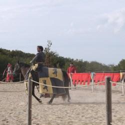 chevalerie-moyen-age-P1520256