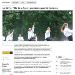 Screenshot_2019-07-20-Le-Gavre-Fete-de-la-Foret-un-show-equestre-nocturne