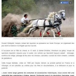 Screenshot_2019-08-07-Benet-Fete-du-cheval-et-courses-de-chars-romains-le-15-aout