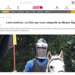 Screenshot_2019-08-23-Loire-Authion-La-foire-qui-vous-catapulte-au-Moyen-Age