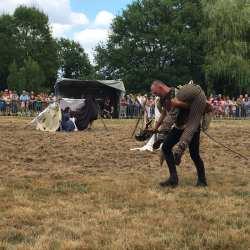 spectacle-equestre-2020-les-celtes-AG-Divino-Aventureaugalop-07