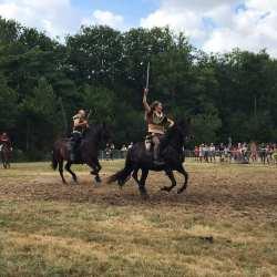 spectacle-equestre-2020-les-celtes-AG-Divino-Aventureaugalop-10