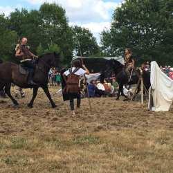 spectacle-equestre-2020-les-celtes-AG-Divino-Aventureaugalop-11