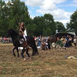 spectacle-equestre-2020-les-celtes-AG-Divino-Aventureaugalop-13