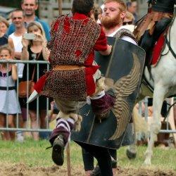 spectacle-equestre-2020-les-celtes-jeremy-patron-photographe-nantais-3