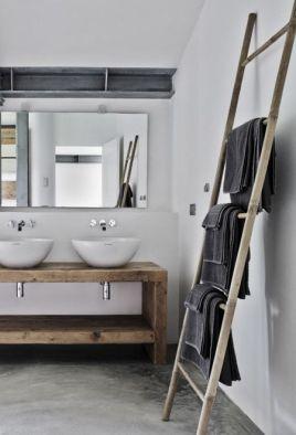beton-salle-de-bain-douche-lavabo-aventure-deco (4)