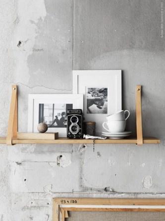 le cuir l o on ne l 39 attendait pas aventure d co. Black Bedroom Furniture Sets. Home Design Ideas