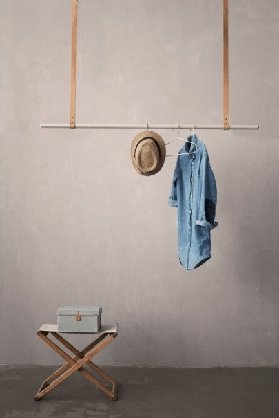 portant-suspendu-cuir-ferm-living2