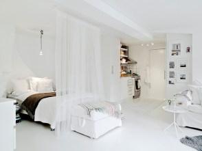 rideau-pour-cacher-lit