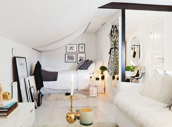 studio-blanc-amenagement-astuces-decoration