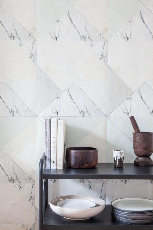 wallpaper-marble-2-0-mint_5-2000x3000