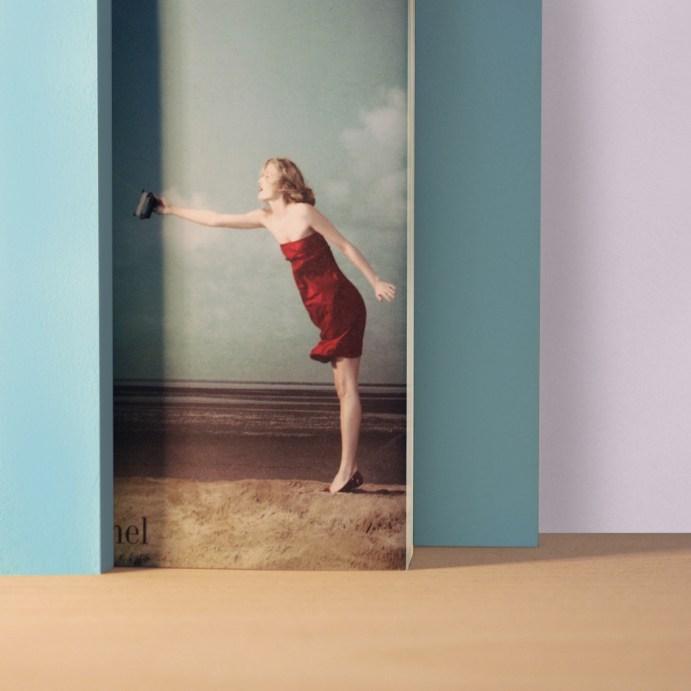 design-blog-deco-lampe-bigout-les-estempilles-avanturedeco