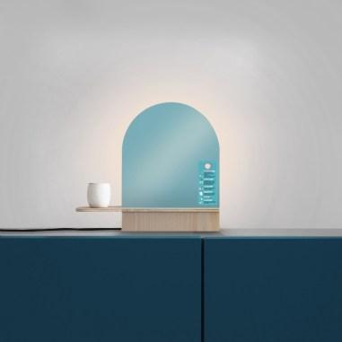 les-estempilles-lampe-bigout-design-blog-deco-aventuredeco