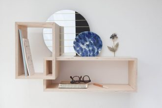 miroir-etagere-lilesadi-aventuredeco