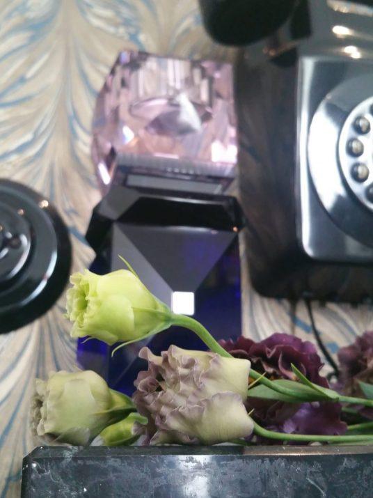 reflexionx-cristal-vase-hotel-panache-paris-stylisme-aventuredeco