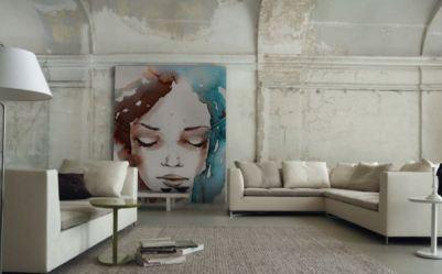 papier-peint-decoration-pixers-aventuredeco-portrait