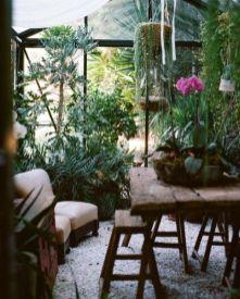 Des vérandas aux allures de jardin d\'hiver – Aventure Déco