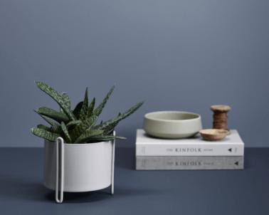 aventure d co blog d co boh me scandinave design. Black Bedroom Furniture Sets. Home Design Ideas