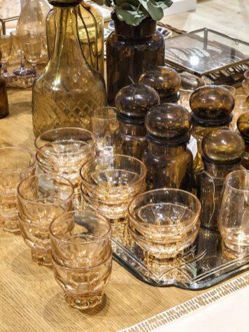art-table-nouvelle-boutique-dph-aventuredeco