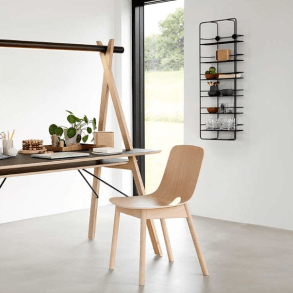 etagere-coupe-verticale-woud-aventuredeco