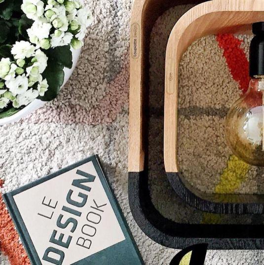 lampe-giro-design-bois-noir-loupiotte-design-aventuredeco