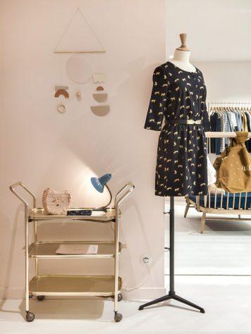 mobilier-chine-boutique-dph-paris-aventuredeco