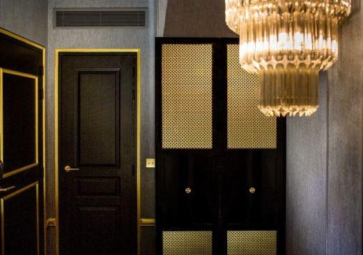 hotel-snob-paris-aventuredeco (16)