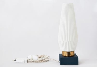 stockholm-lampe-vanity-boum-aventuredeco