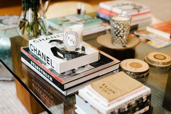 Elegant-Coffee-Table-Book
