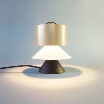 Céleste : la suspension de Designer Box et LightOnline